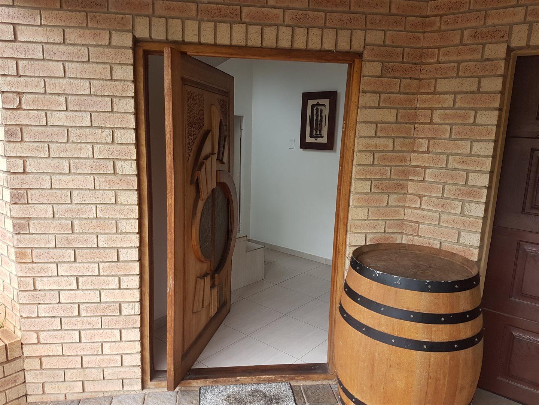 Amanzimtoti property to rent. Ref No: 13537995. Picture no 2