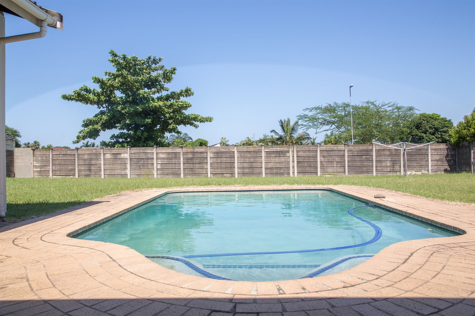 Richards Bay, Birdswood Property  | Houses For Sale Birdswood, Birdswood, House 4 bedrooms property for sale Price:1,780,000