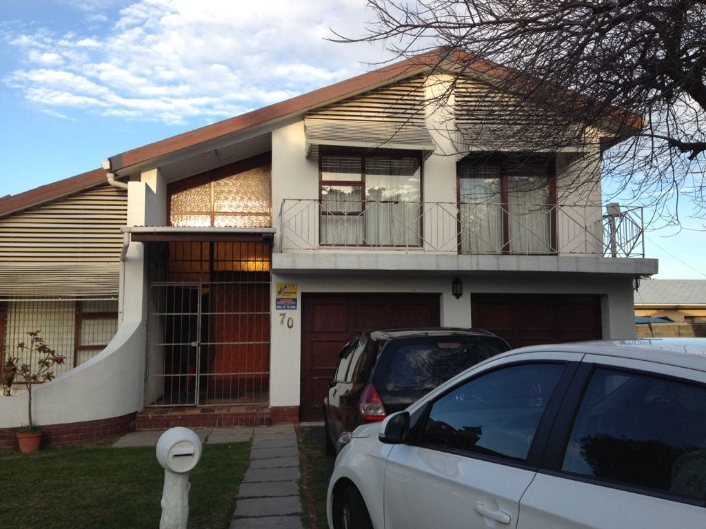 Panorama property to rent. Ref No: 13401549. Picture no 1