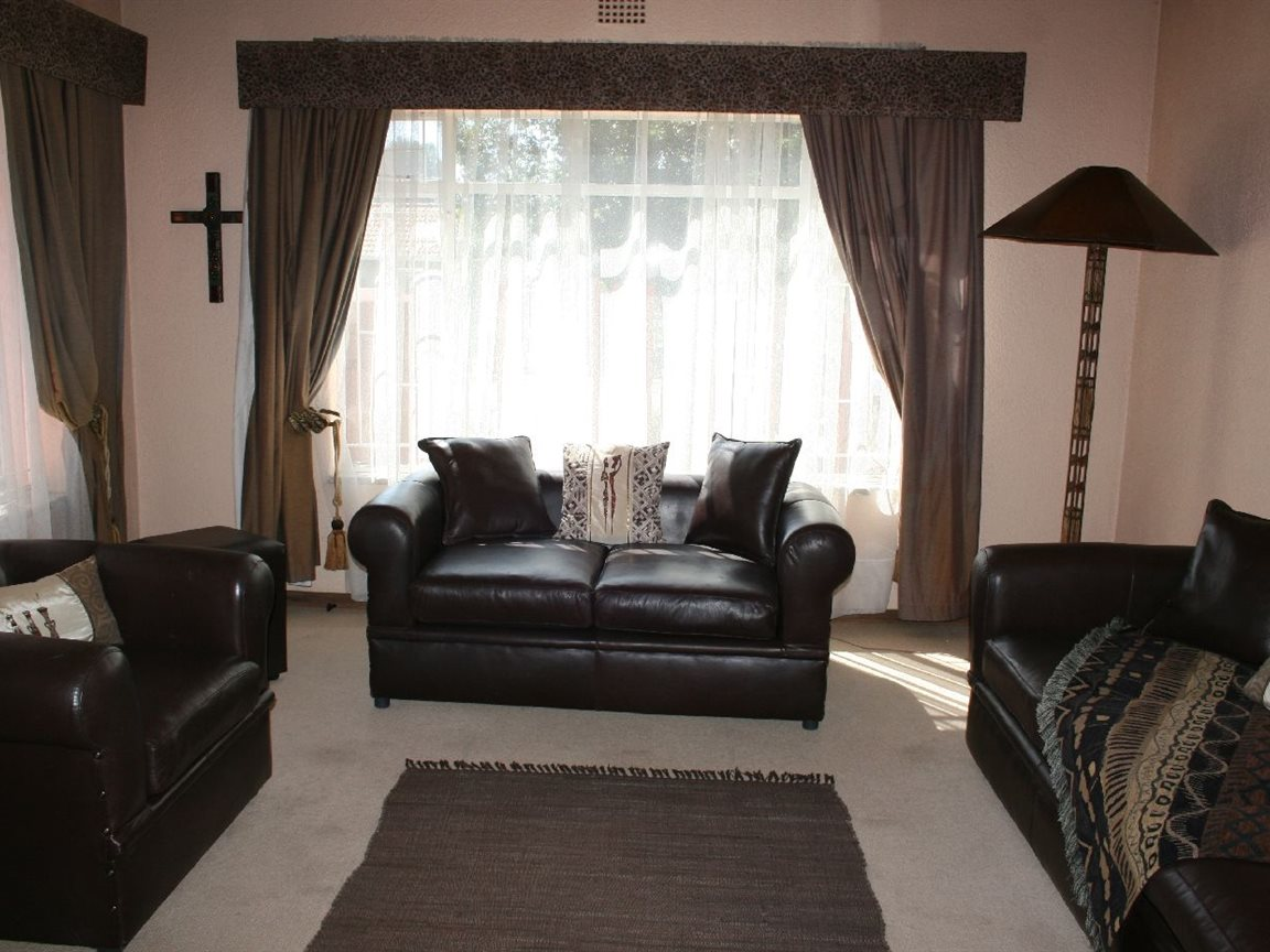 Helikonpark property for sale. Ref No: 12780636. Picture no 2
