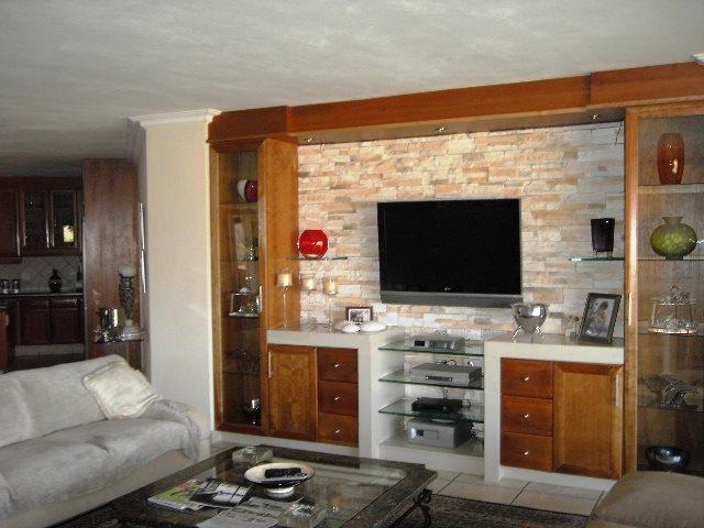 Centurion Golf Estate property to rent. Ref No: 13293365. Picture no 9