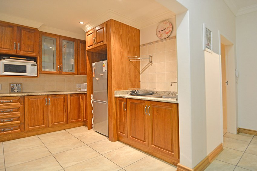 Potchefstroom Central property for sale. Ref No: 13431827. Picture no 9