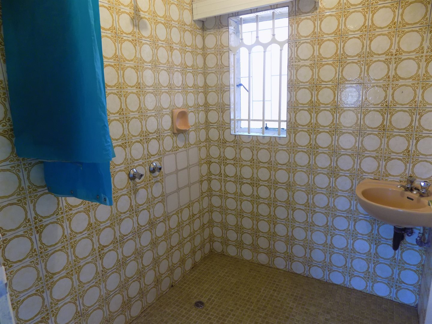 Laudium property for sale. Ref No: 13520957. Picture no 10