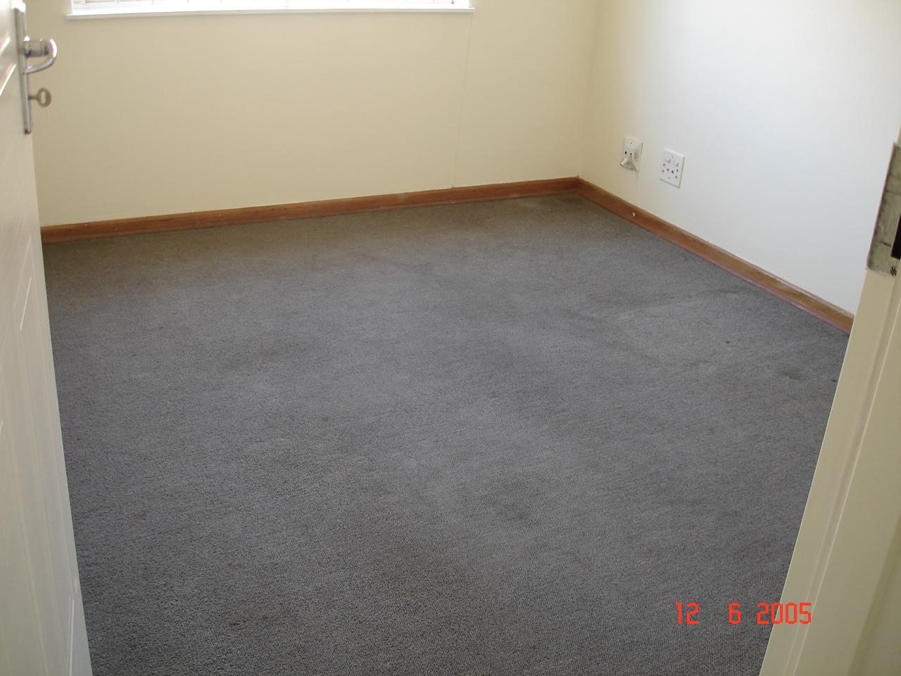 Glenvista property for sale. Ref No: 13525347. Picture no 16