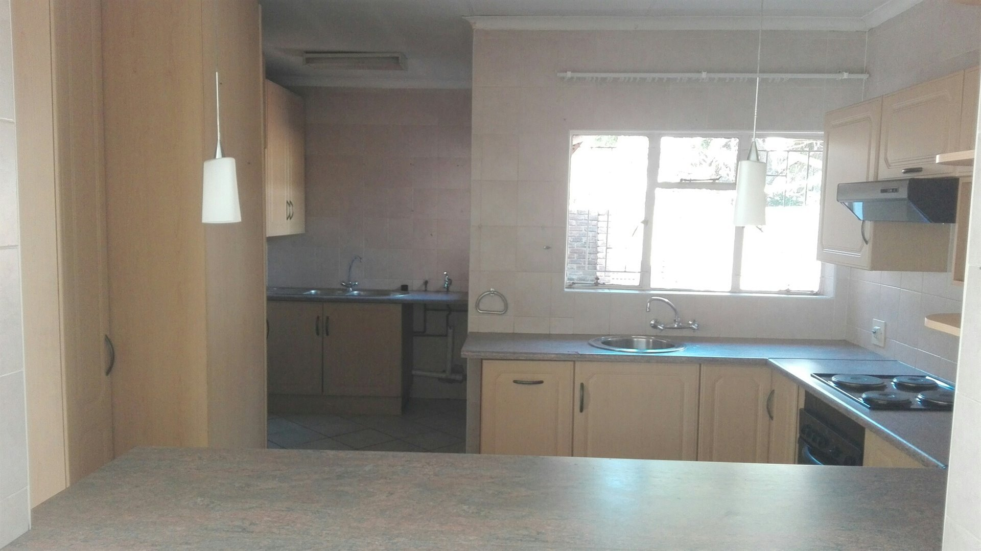 Zwartkop property for sale. Ref No: 13508772. Picture no 10