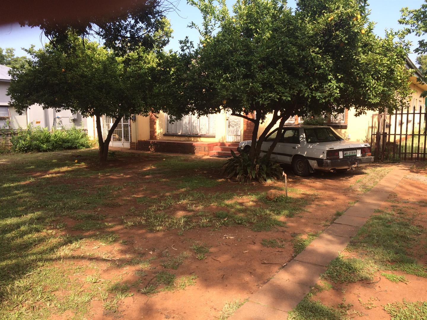 Potchefstroom, Die Bult Property  | Houses For Sale Die Bult, Die Bult, House  property for sale Price:5,000,000