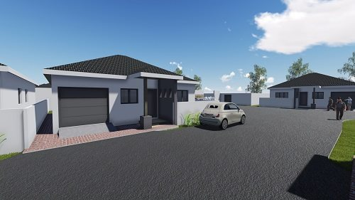 Raslouw property for sale. Ref No: 13527866. Picture no 17