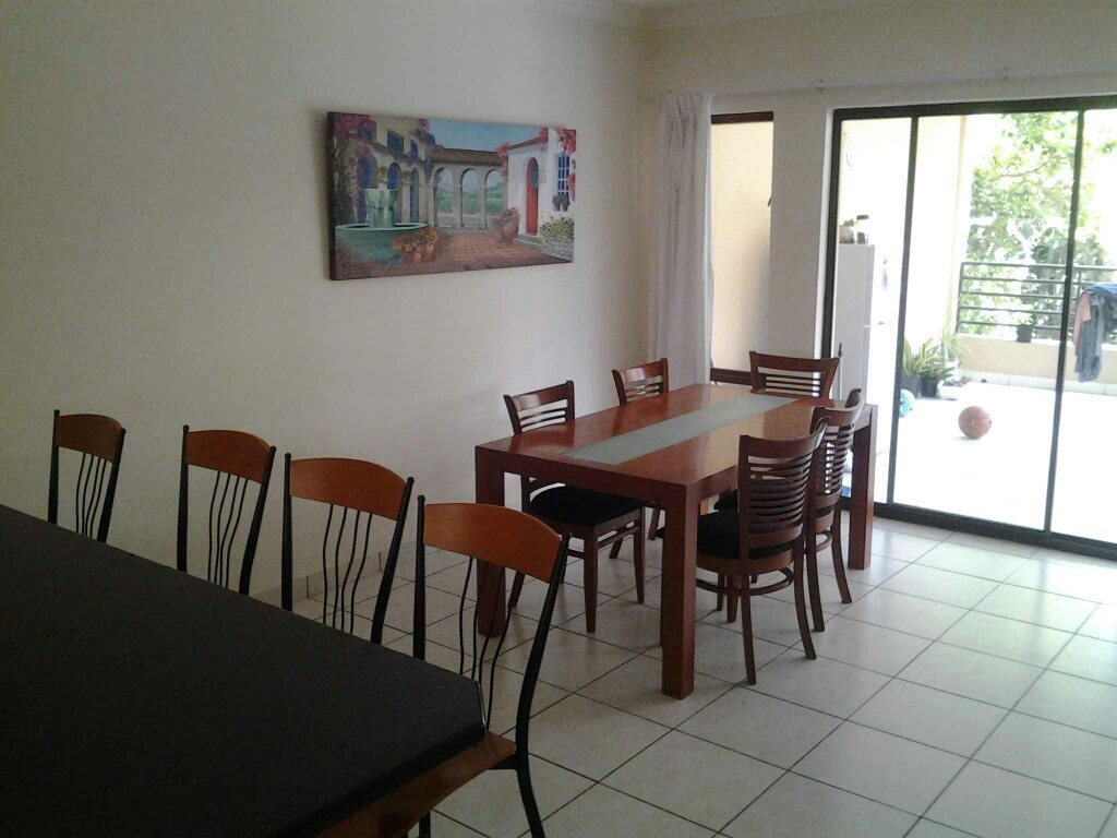 Uvongo property for sale. Ref No: 13396169. Picture no 3