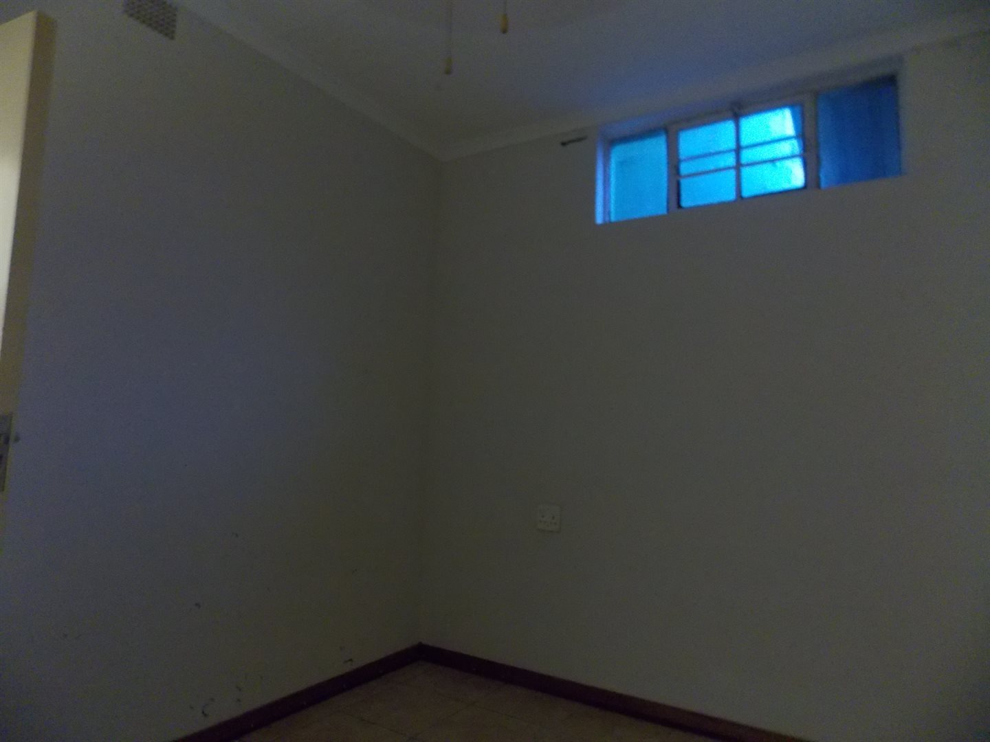 Felixton property to rent. Ref No: 13560773. Picture no 4