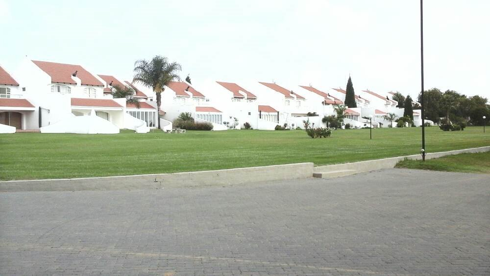 Vaal Marina property for sale. Ref No: 12798233. Picture no 1