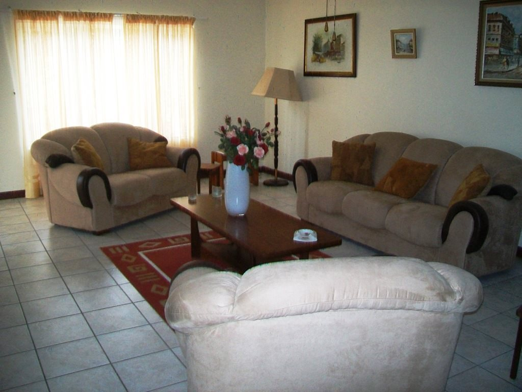 Uvongo property for sale. Ref No: 13522894. Picture no 4