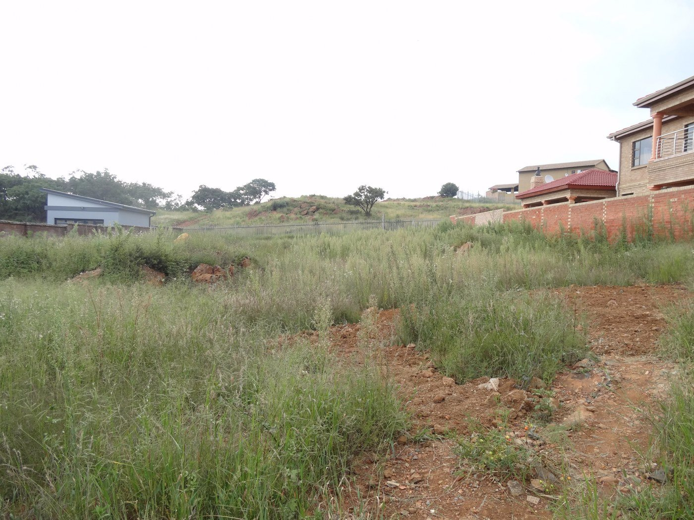 Alberton, Meyersdal Nature Estate Property  | Houses For Sale Meyersdal Nature Estate, Meyersdal Nature Estate, Vacant Land  property for sale Price:2,199,000