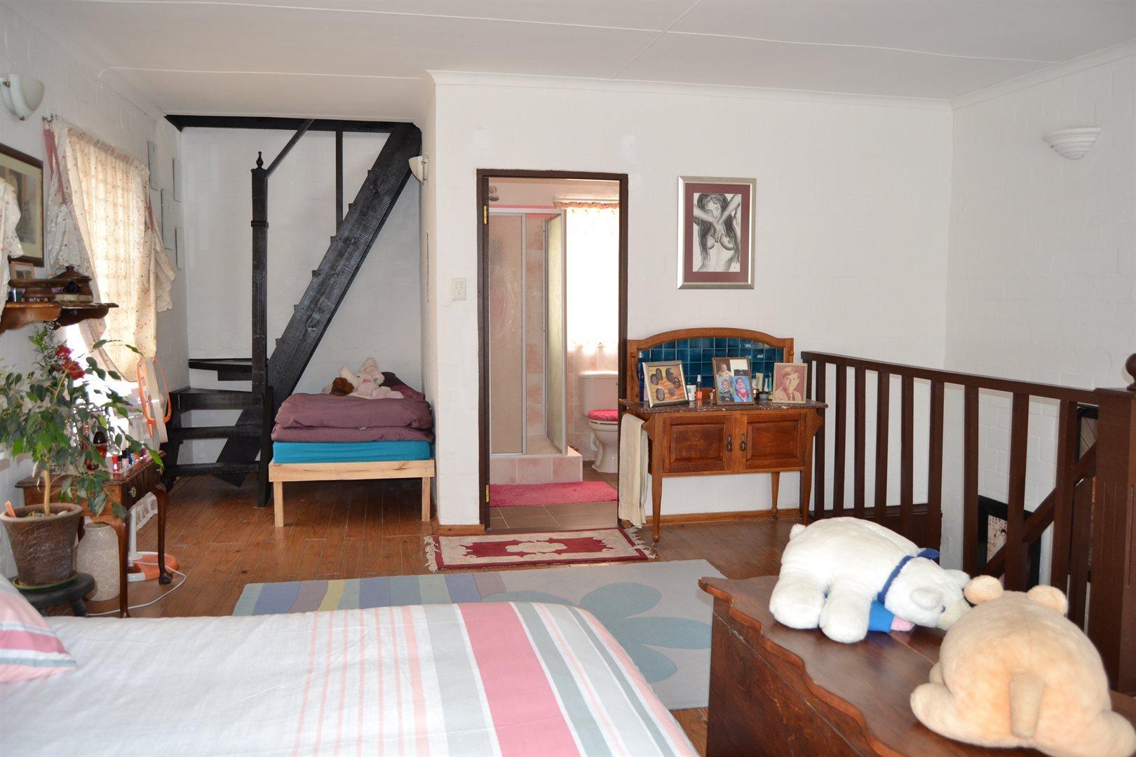Britannia Bay property for sale. Ref No: 13539081. Picture no 10