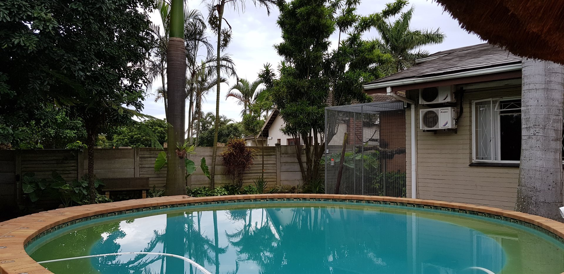 Richards Bay, Arboretum Property  | Houses To Rent Arboretum, Arboretum, House 4 bedrooms property to rent Price:, 14,00*
