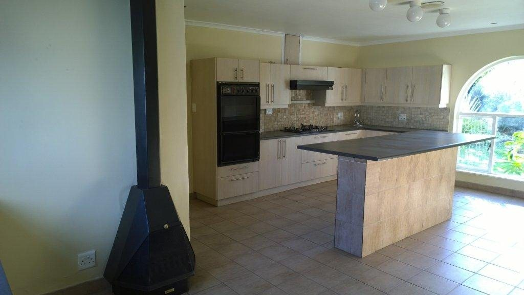 Somerset West, Somerset West Property  | Houses To Rent Somerset West, Somerset West, House 3 bedrooms property to rent Price:, 19,00*