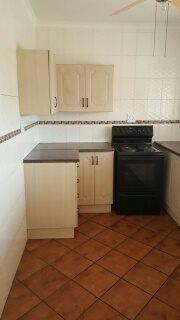Vanderbijlpark Ce2 property for sale. Ref No: 13535489. Picture no 2