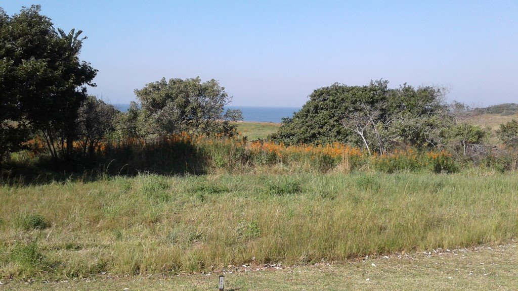 Leisure Bay property for sale. Ref No: 13493231. Picture no 3