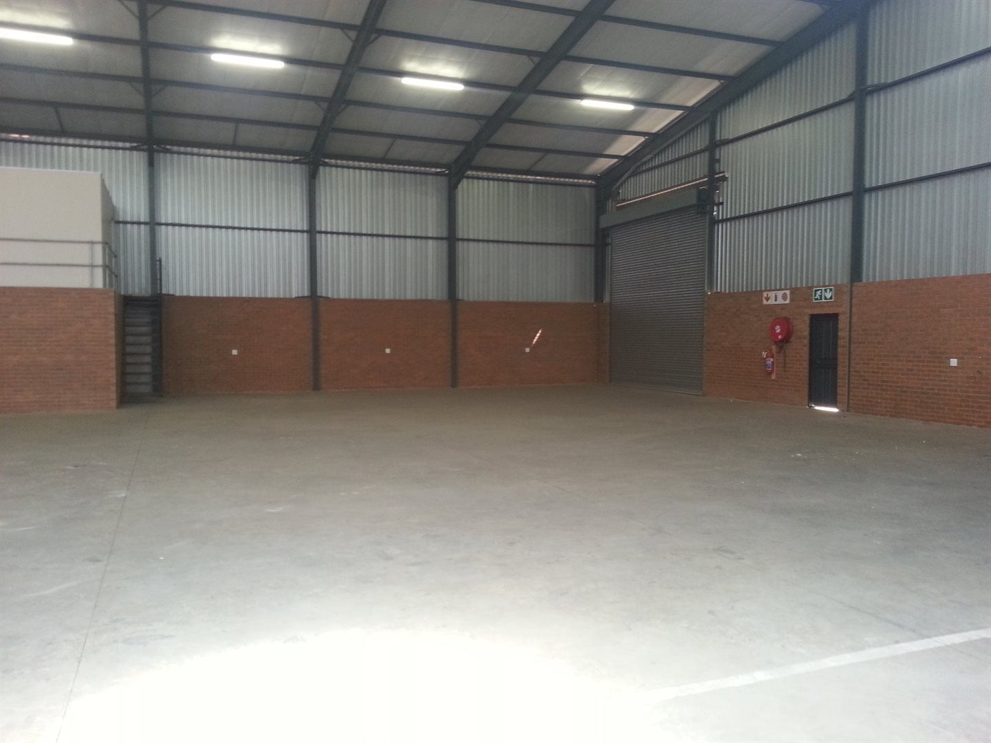 Hennopspark property to rent. Ref No: 13586952. Picture no 3