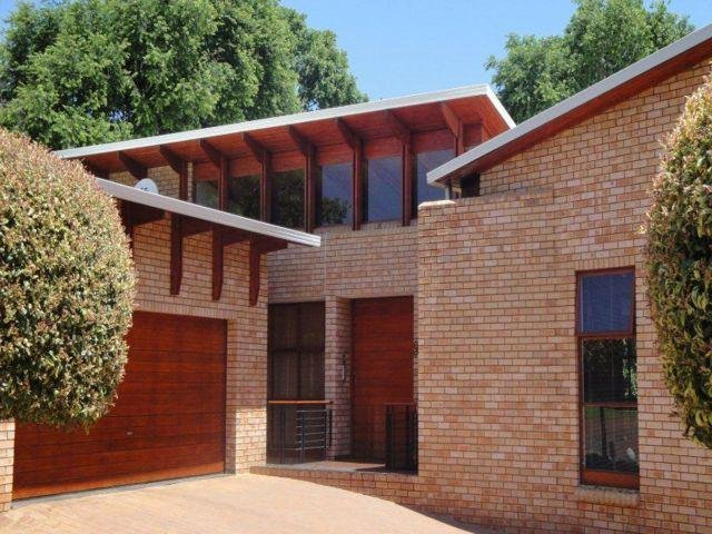 Centurion, Centurion Golf Estate Property  | Houses For Sale Centurion Golf Estate, Centurion Golf Estate, House 3 bedrooms property for sale Price:5,250,000