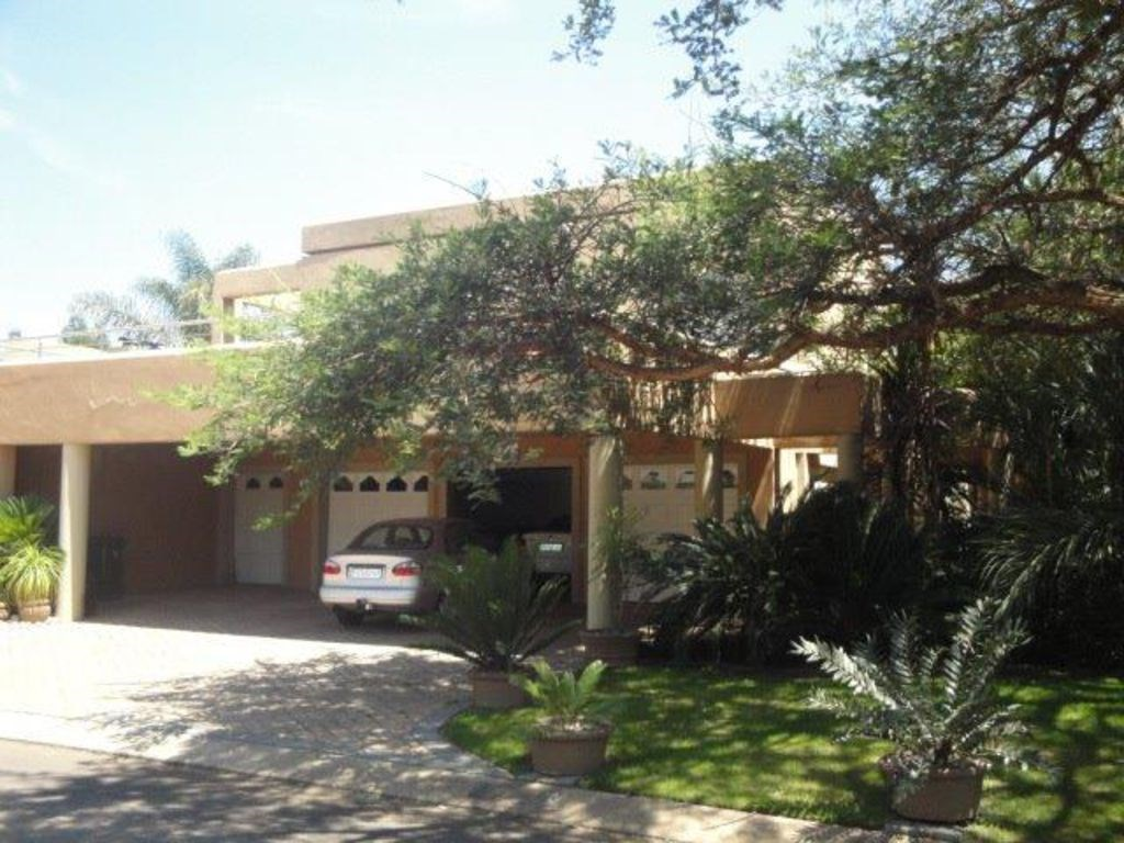 Centurion, Centurion Golf Estate Property  | Houses For Sale Centurion Golf Estate, Centurion Golf Estate, House 4 bedrooms property for sale Price:6,250,000