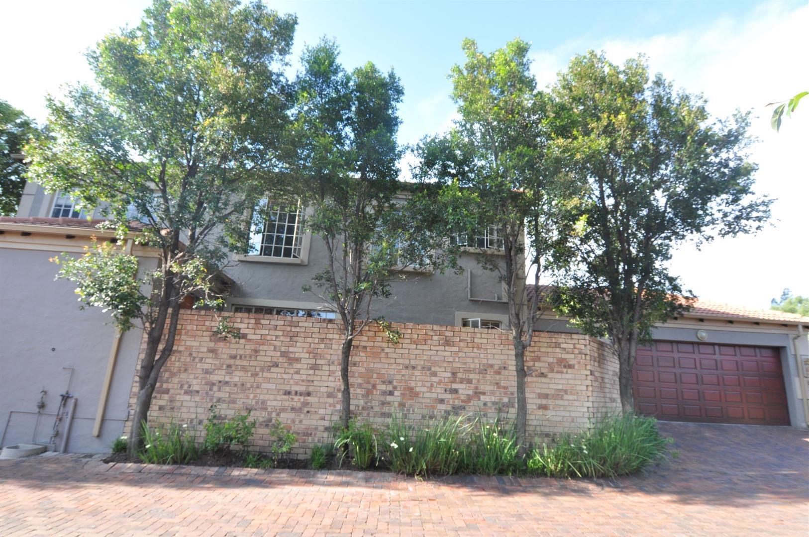 Sandton, Craigavon Property  | Houses To Rent Craigavon, Craigavon, House 3 bedrooms property to rent Price:, 22,00*