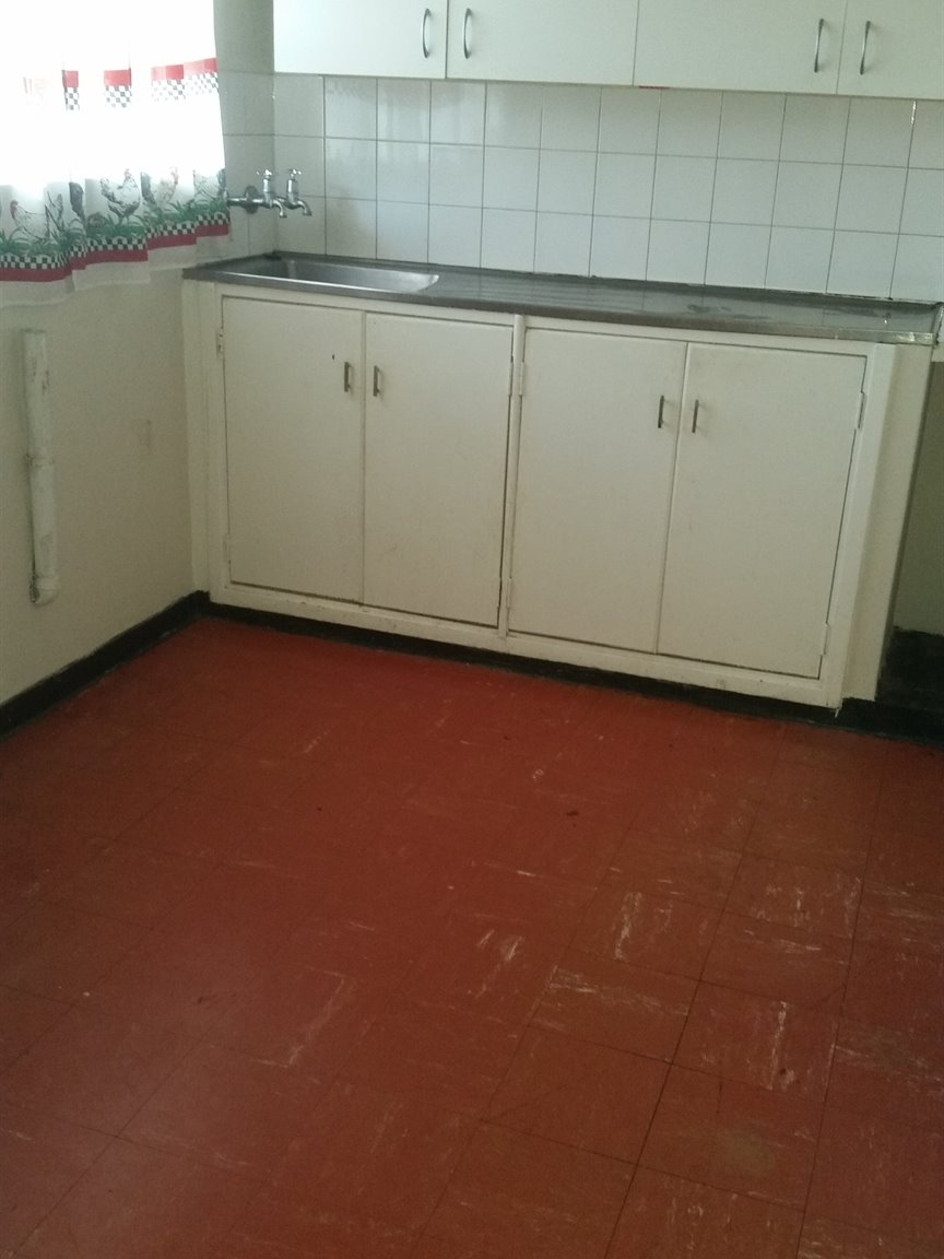 Empangeni Central property to rent. Ref No: 13395786. Picture no 3