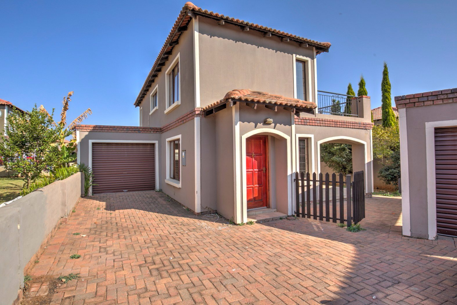 Alberton, Meyersig Lifestyle Estate Property  | Houses For Sale Meyersig Lifestyle Estate, Meyersig Lifestyle Estate, House 3 bedrooms property for sale Price:1,395,000