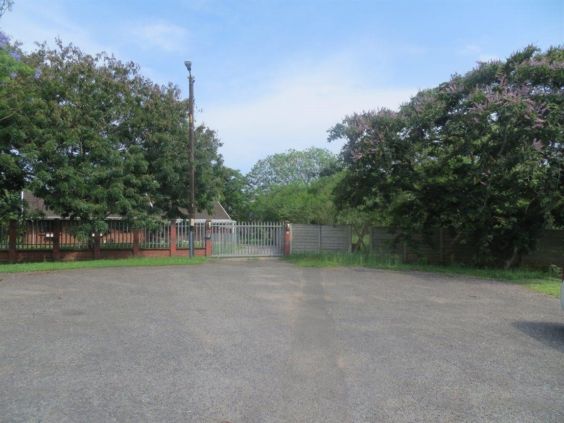 Kwambonambi, Kwambonambi Property  | Houses For Sale Kwambonambi, Kwambonambi, Vacant Land  property for sale Price:320,000
