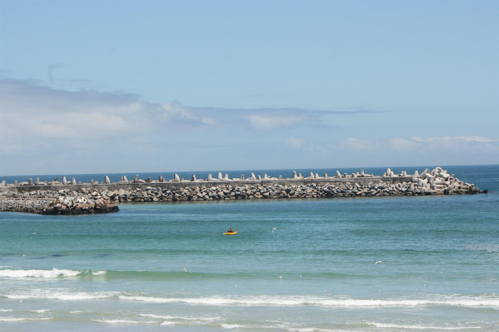Yzerfontein property for sale. Ref No: 13454156. Picture no 51
