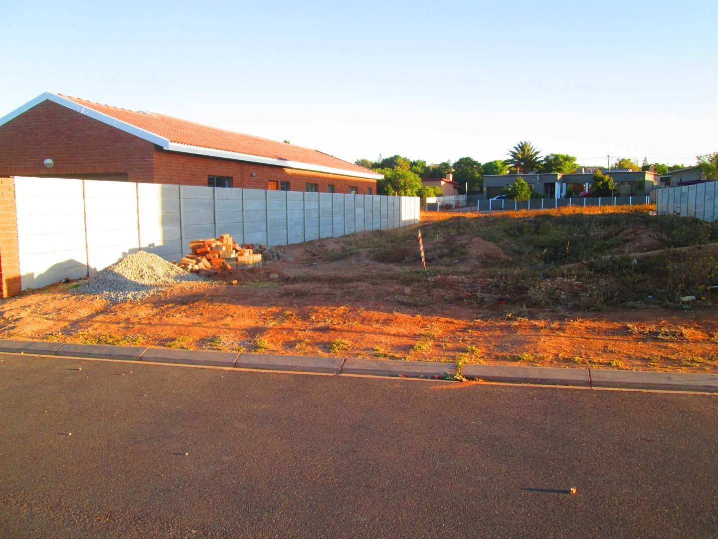 Vredenburg Central property for sale. Ref No: 13565485. Picture no 4