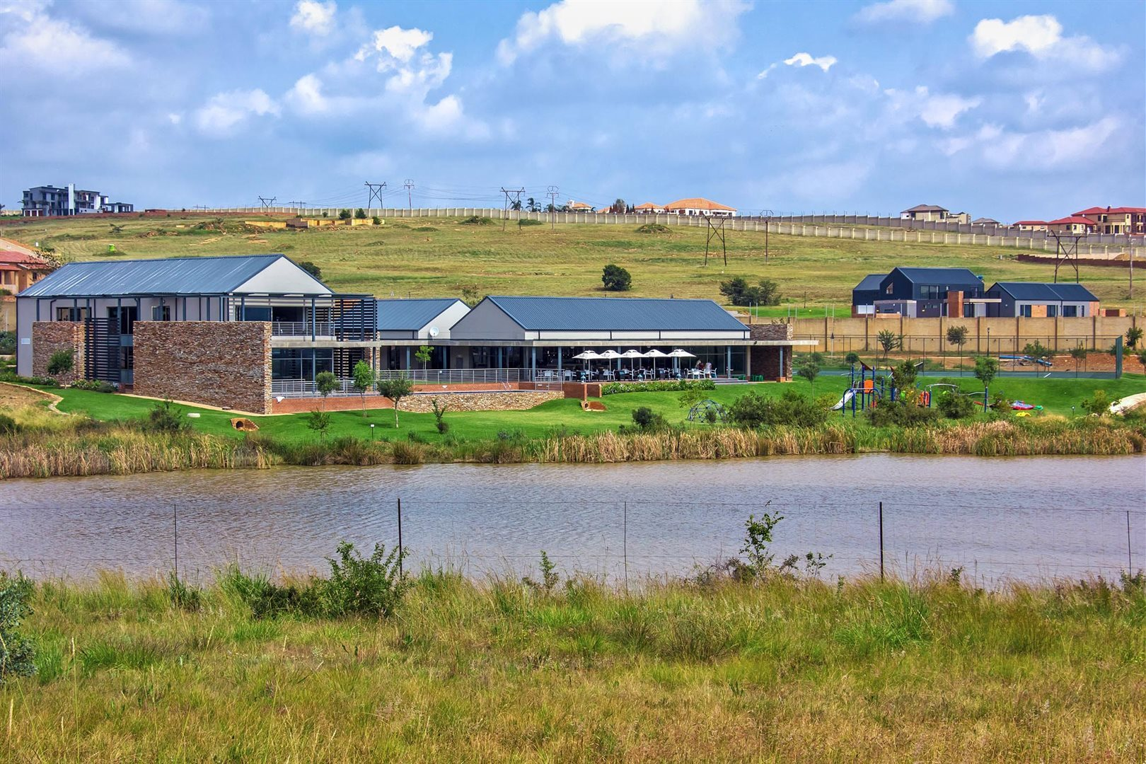 Pretoria, The Hills Game Reserve Estate Property  | Houses For Sale The Hills Game Reserve Estate, The Hills Game Reserve Estate, Vacant Land  property for sale Price:2,750,000