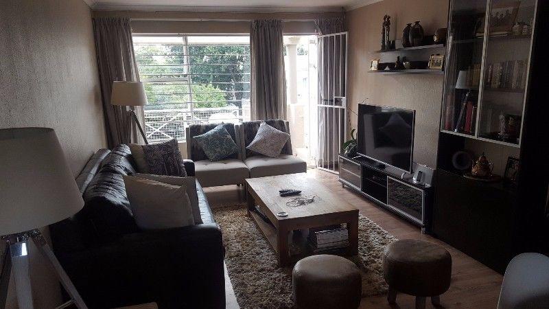 Sandton, Sandown & Ext Property  | Houses To Rent Sandown & Ext, Sandown & Ext, Apartment 2 bedrooms property to rent Price:, 11,00*