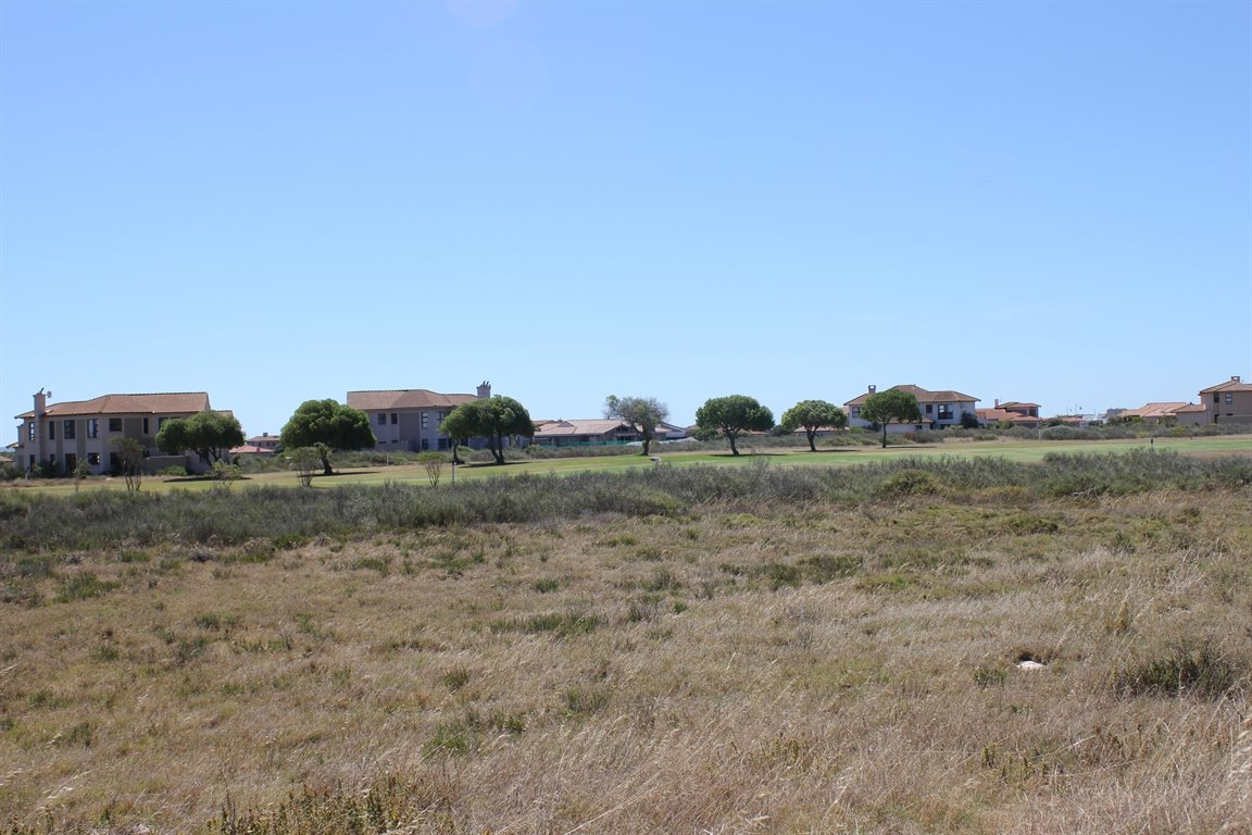 Langebaan Country Estate property for sale. Ref No: 12771835. Picture no 7