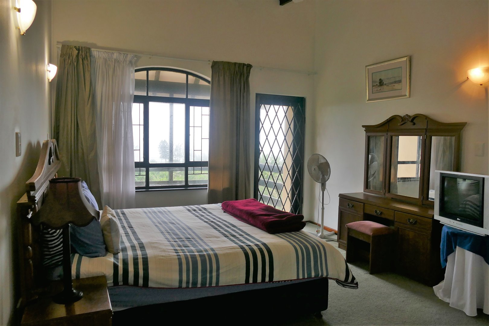 Scottburgh Central property for sale. Ref No: 13520906. Picture no 43