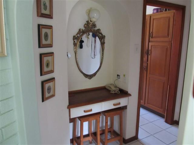 Umtentweni property for sale. Ref No: 12726712. Picture no 7