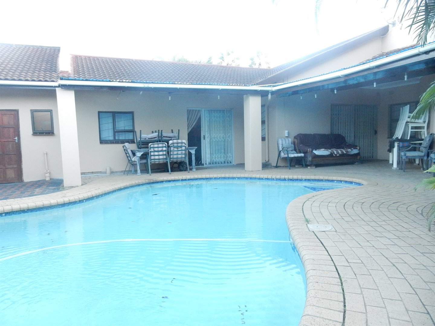 Richards Bay, Richards Bay Property  | Houses For Sale Richards Bay, Richards Bay, House 3 bedrooms property for sale Price:1,950,000