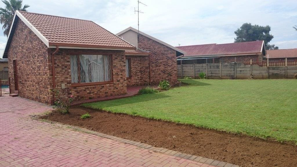 Vereeniging, Waldrift Property  | Houses For Sale Waldrift, Waldrift, House 3 bedrooms property for sale Price:800,000