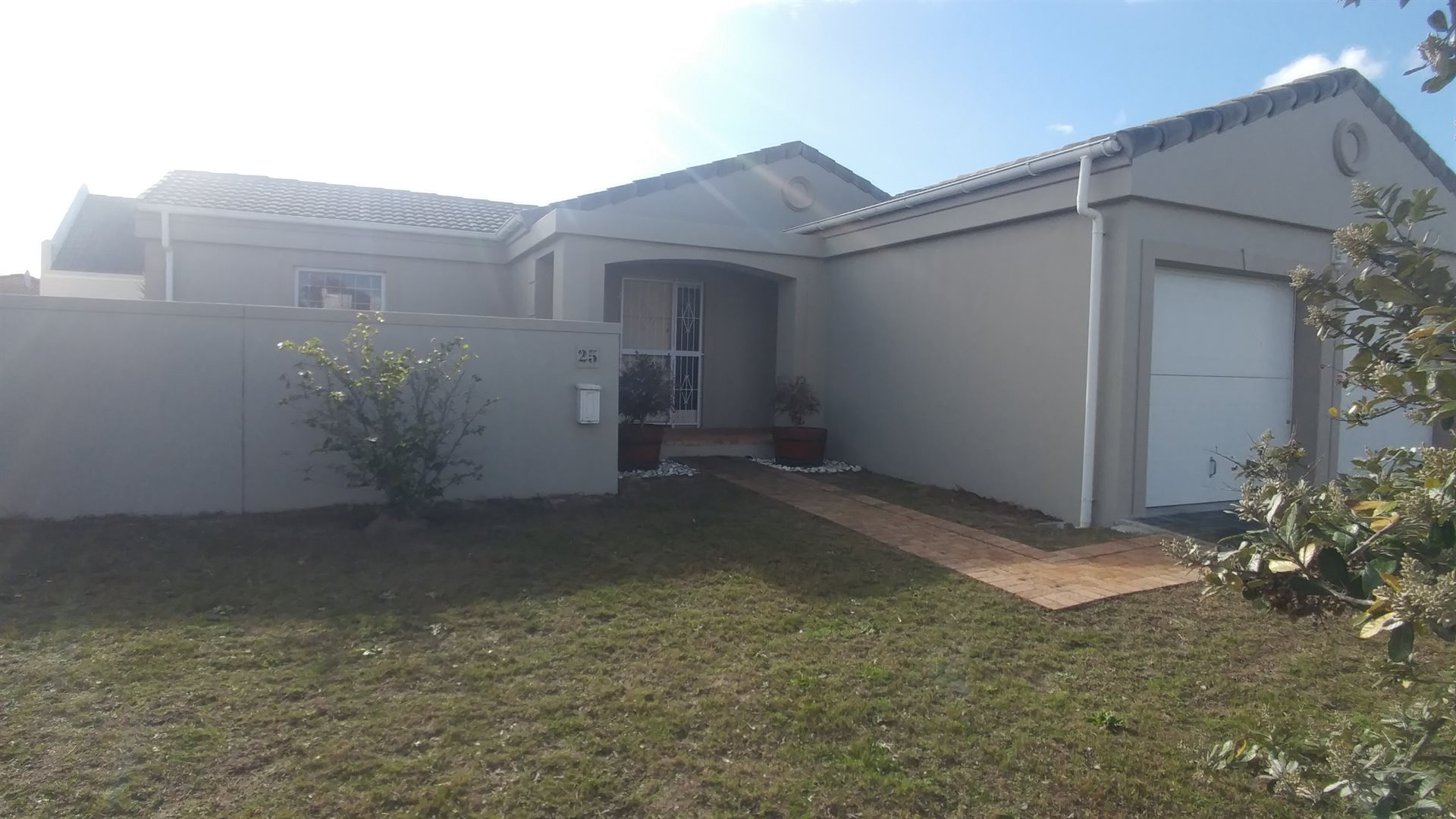Blouberg, Table View Property  | Houses For Sale Table View, Table View, House 3 bedrooms property for sale Price:2,200,000
