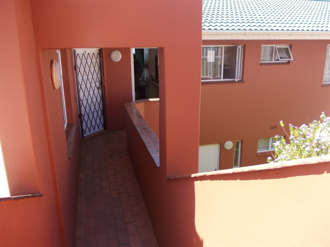 Scottburgh Central property for sale. Ref No: 12733755. Picture no 4