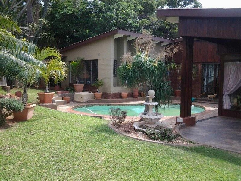 Umtentweni property for sale. Ref No: 12771639. Picture no 1