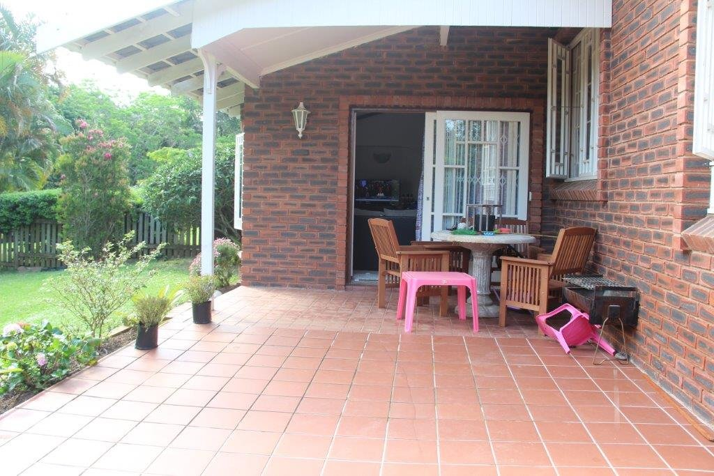 Umtentweni property for sale. Ref No: 12756822. Picture no 2
