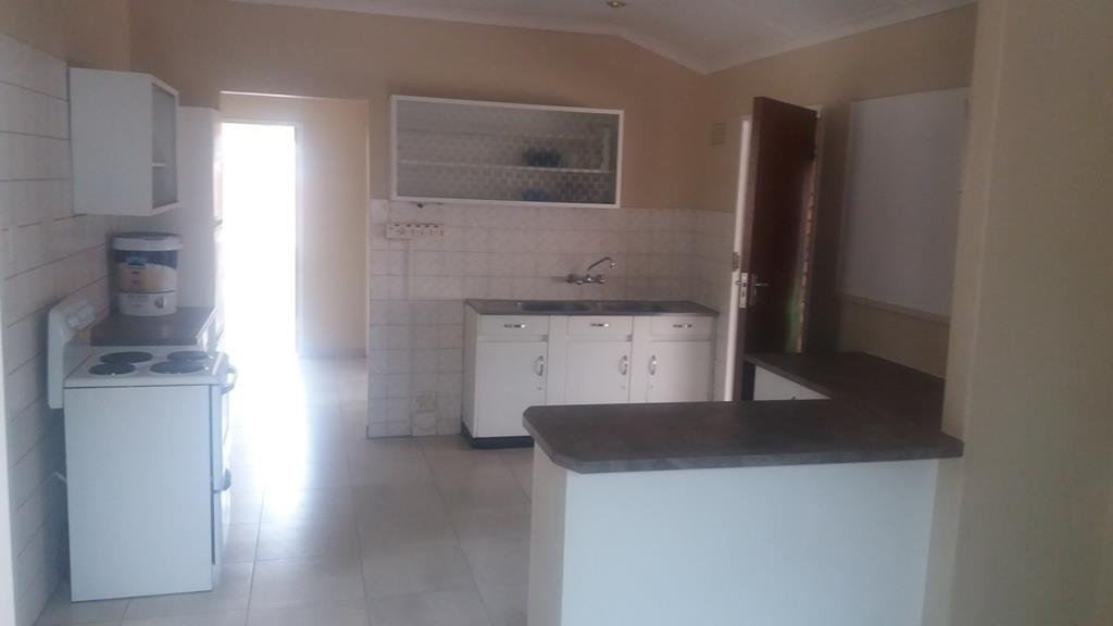Pretoria West property for sale. Ref No: 13553014. Picture no 12