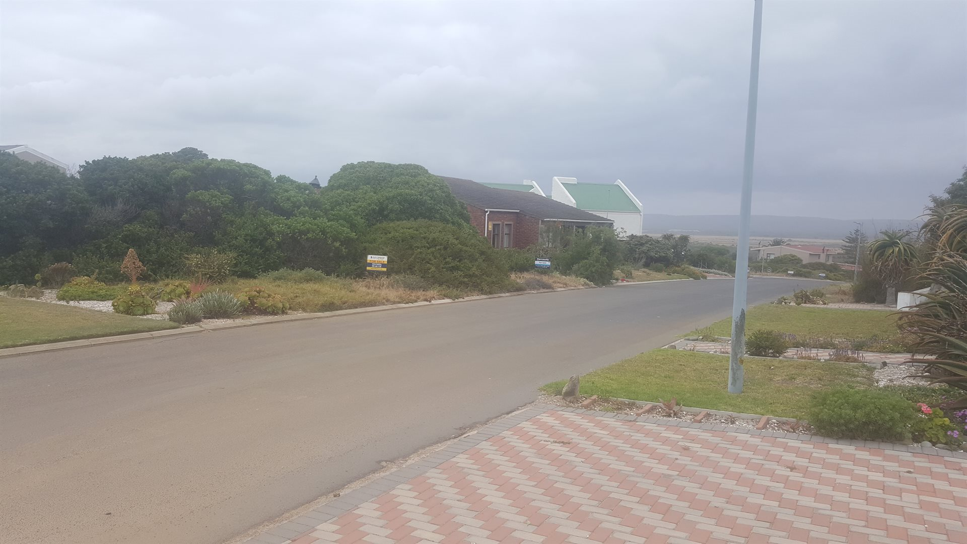 Yzerfontein property for sale. Ref No: 13566918. Picture no 1