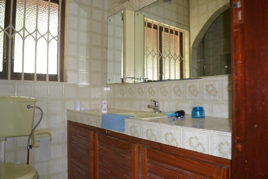 Woodgrange property for sale. Ref No: 13436082. Picture no 8