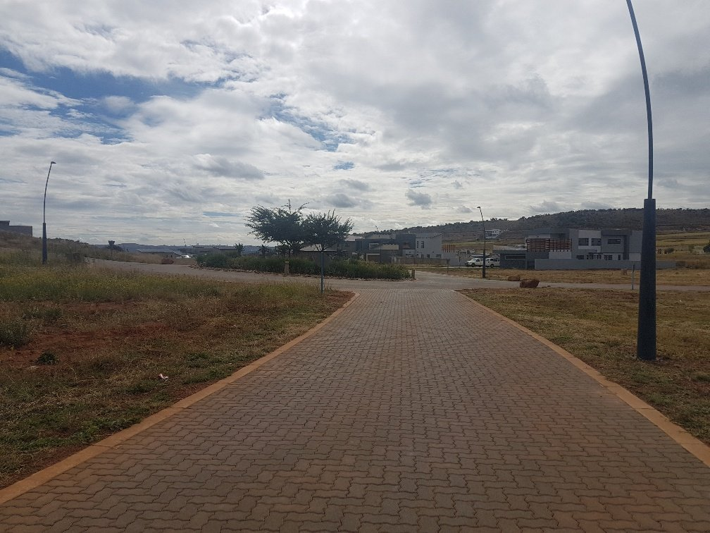 Eye Of Africa Estate property for sale. Ref No: 13622980. Picture no 13