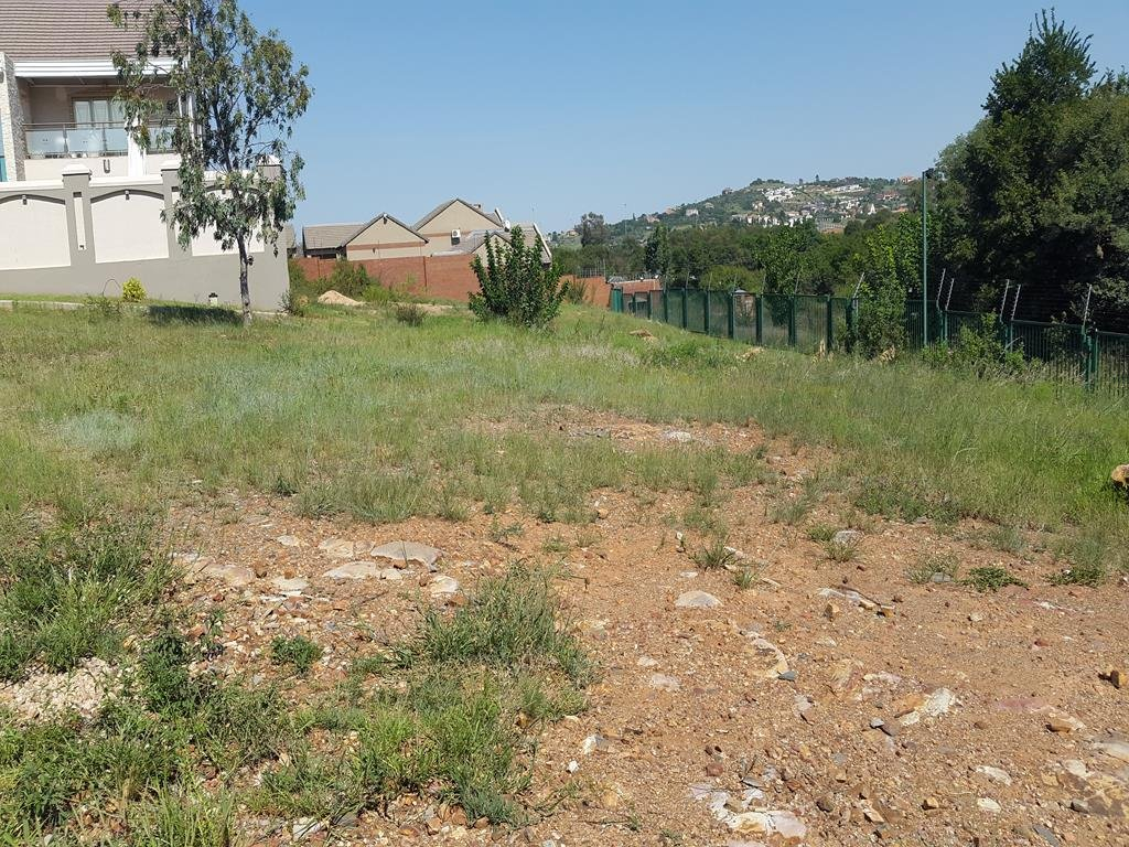 Rietvlei Heights Country Estate property for sale. Ref No: 13296024. Picture no 14