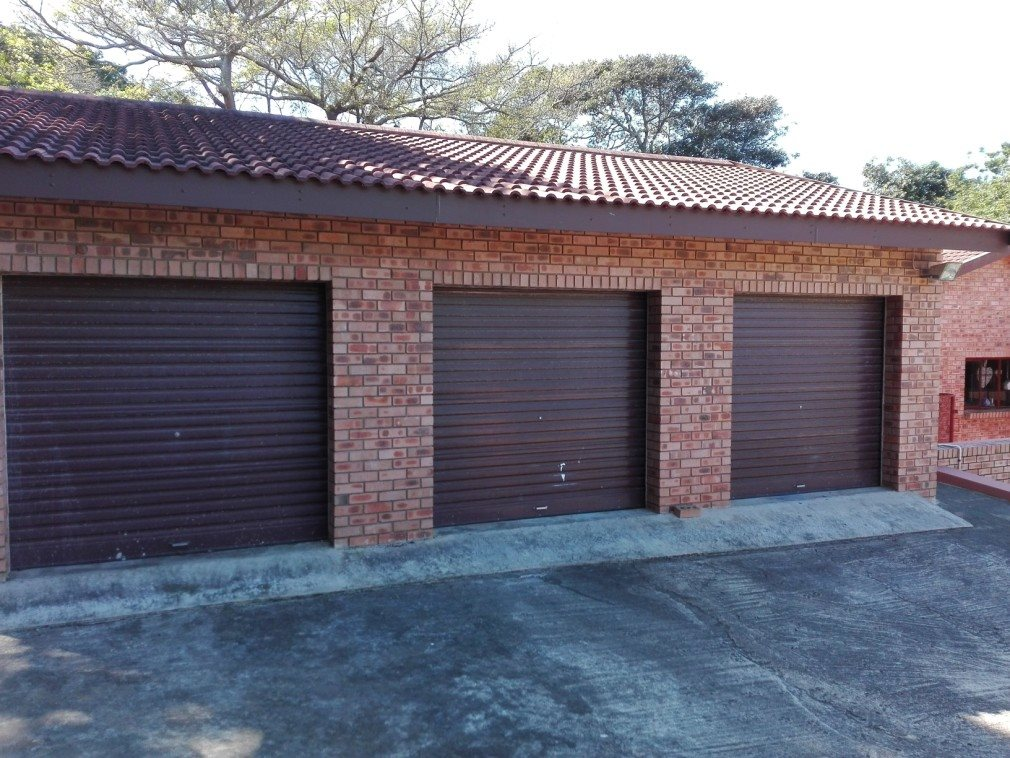 Umtentweni property for sale. Ref No: 13371867. Picture no 2