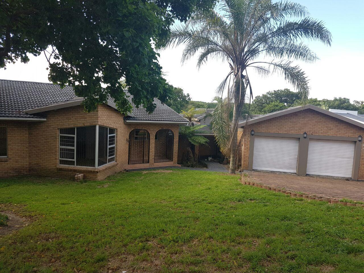 Birdswood property to rent. Ref No: 13441054. Picture no 1