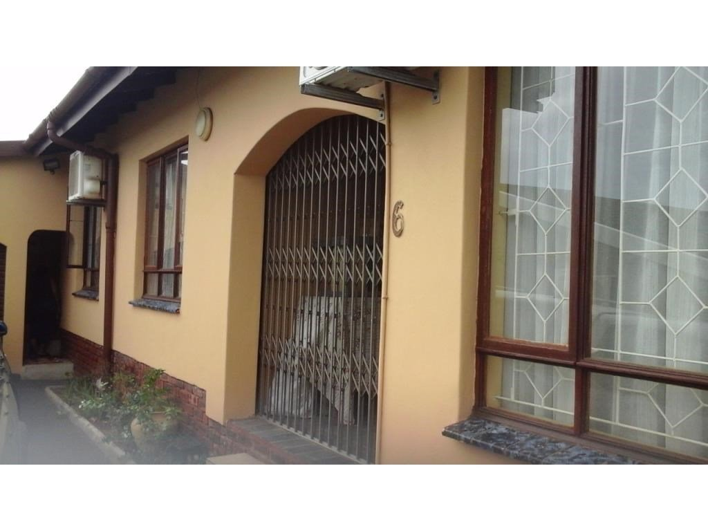 Durban, Isipingo Property  | Houses For Sale Isipingo, Isipingo, House 3 bedrooms property for sale Price:890,000