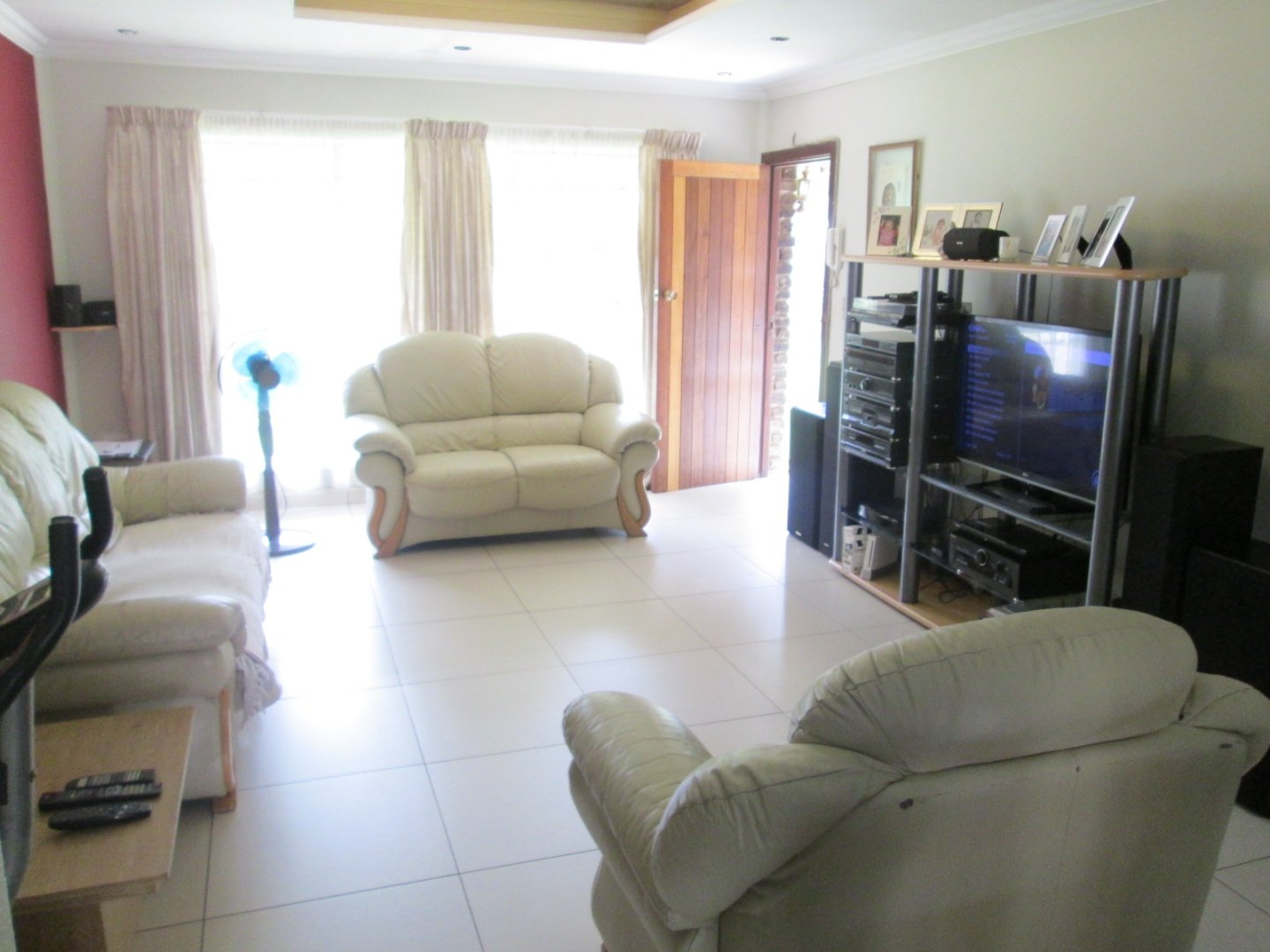Verwoerdpark property for sale. Ref No: 13585676. Picture no 2